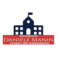 Istituto Manin - Recupero Anni Scolastici Roma